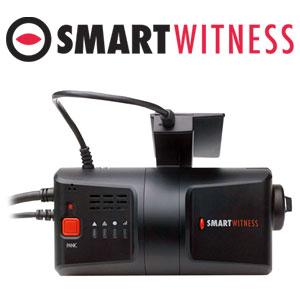 Fleet Dash Cams - Smart Witness