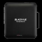 BlackVue B-112