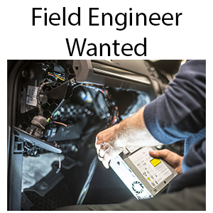 Recruiting An Engineer