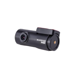 BlackVue Rear Camera